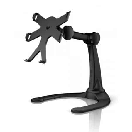 iKlip Stand for iPad mini