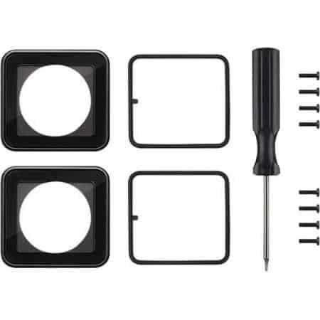 Kit de sustitución de lentes