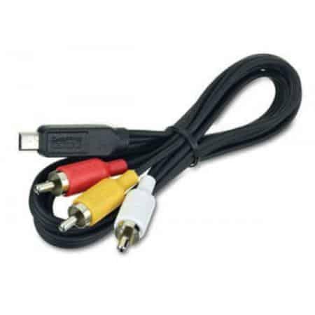 Cable compuesto