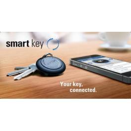 SmartKey