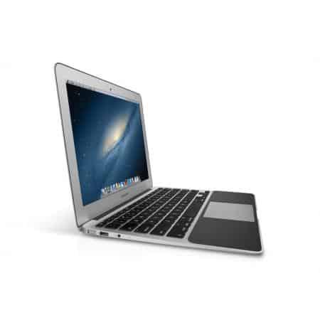 SurfacePad