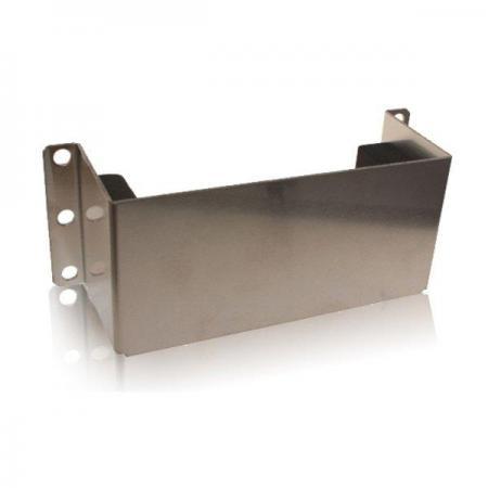 Soporte de montaje para baterías Aliant