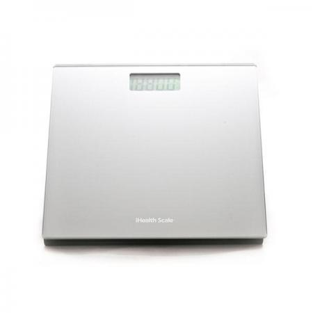 Wireless Scale