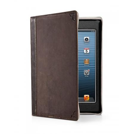 Funda BookBook