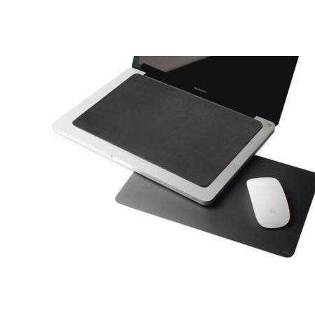 ShieldPad