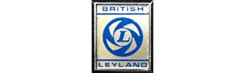 LEYLAND COMERCIAL