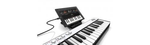 Música/MIDI